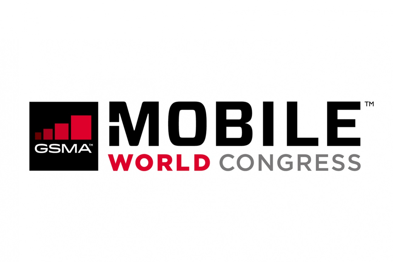 Todo a punto para el Mobile World Congress 2017